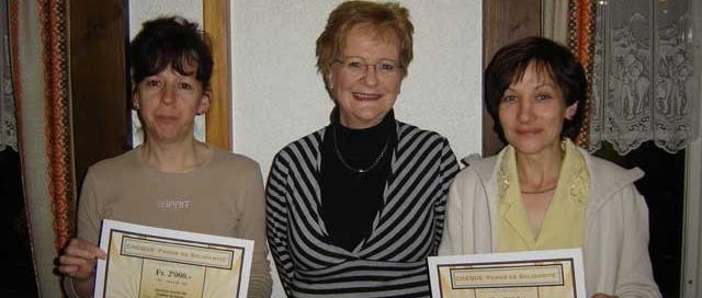 cp-mars-2007