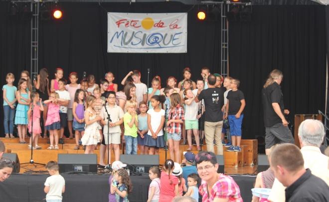 Concerts I – Samedi 21 juin
