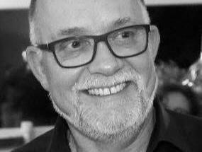 Jean-François Litzistorf dit : 'L'Abbé Chamel'